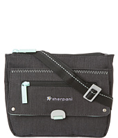 Sherpani - Zooma Medium Cross Body Bag