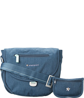 Sherpani Milli Small Messenger Bag
