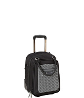 Sherpani - Vert LE Wheeled Travel Briefcase