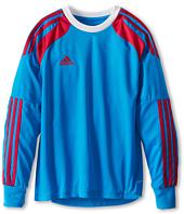adidas Kids - Onore 14 Goalkeeping Jersey (Little Kids/Big Kids)