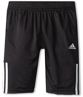 adidas Kids - Response Bermuda (Little Kids/Big Kids)