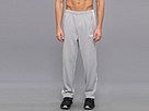 adidas Originals adi-Icon Track Pant