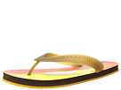 Sperry Top-Sider - Beach Sandal (Sunrise Print) - Footwear