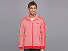 adidas Originals Originals Firebird Track Top