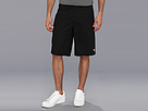 adidas Originals 3-Stripes Clean Short