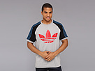 adidas Originals LL2 Tee