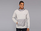 adidas Originals Fabric Mix Hoodie