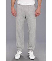 adidas Originals - Fabric Mix Pant