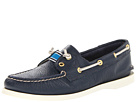 Sperry Top-Sider - Lexington (Navy) - Footwear