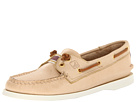 Sperry Top-Sider - Lexington (Blond) - Footwear