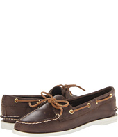 Sperry Top-Sider - Parker