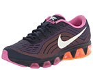 Nike - Air Max Tailwind 6 (Obsidian/Red Violet/Atomic Orange/Sail)