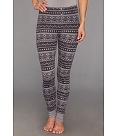 Splendid - Fair Isle Legging