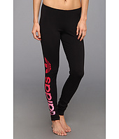adidas Originals - MLI Trefoil Leggings