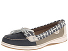 Sperry Top-Sider - Angelfish (Navy/Bretton Stripe) - Footwear