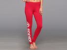 adidas Originals New Trefoil Leggings