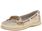 Sperry Top-Sider - Angelfish (Oat (Perfs)) - Footwear
