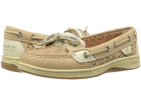 Sperry Cyber Monday Sale. Get an Up to 50% Off Select increases-past.ml coupon required (Valid 11/21 - 11/27). Plus Free $20 e-Card with $+ Purchases with coupon CYBERGIFT (Valid 4/5(6).