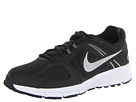 Nike - Air Relentless 3 (Black/Dark Grey/White/Wolf Grey)