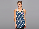 adidas Originals Native All-Over Print Tank Top