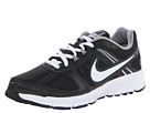 Nike - Air Relentless 3 (Black/Stealth/Anthracite/White)