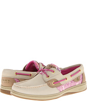 Sperry Top-Sider Bahama 2-Eye $28.00 ( 60% off MSRP $70.00