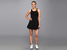 adidas Originals Dots Dress