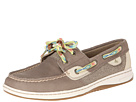 Sperry Top-Sider - Bluefish 2-Eye (Greige/Friendship) - Footwear