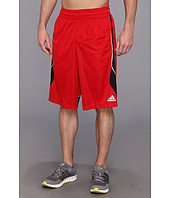 adidas - Crazy Smooth Short
