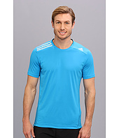 adidas - Clima Chill S/S Tee