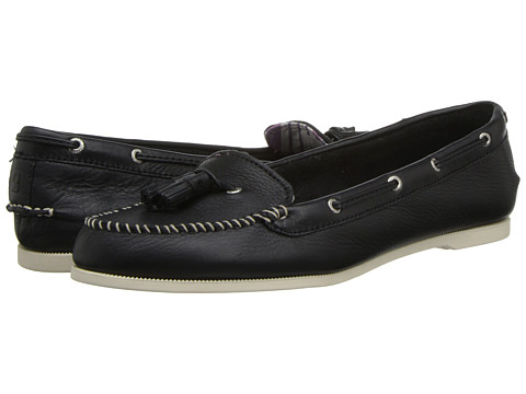 Sperry Top Sider Womens Casual Shoes