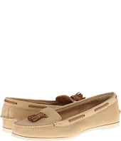 Sperry Top-Sider - Sabrina