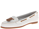 Sperry Top-Sider - Sabrina (Ivory) - Footwear