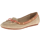 Sperry Top-Sider - Isla (Ginger/Cognac/Peach) - Footwear