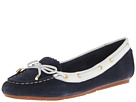 Sperry Top-Sider - Isla (Navy/White) - Footwear
