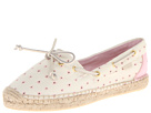Sperry Top-Sider - Katama (Light Pink Mini Floral) - Footwear