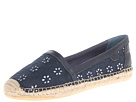 Sperry Top-Sider - Danica (Navy Eyelet)