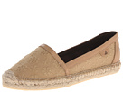 Sperry Top-Sider - Danica (Sand Eyelet) - Footwear