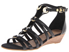 Sperry Top-Sider - Grace (Black)