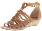 Sperry Top-Sider - Grace (Desert) - Footwear