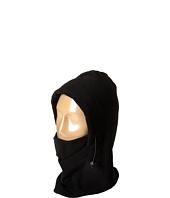 Seirus - X-Treme Hood