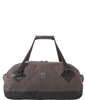 Outdoor Research - Rangefinder Duffel - Small