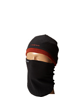 Seirus - Quick Clava Fleece/Knit