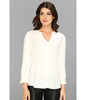Soft Joie - Zarya Top 5603-27519