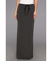Soft Joie - Ellington Maxi Skirt 6204-50085
