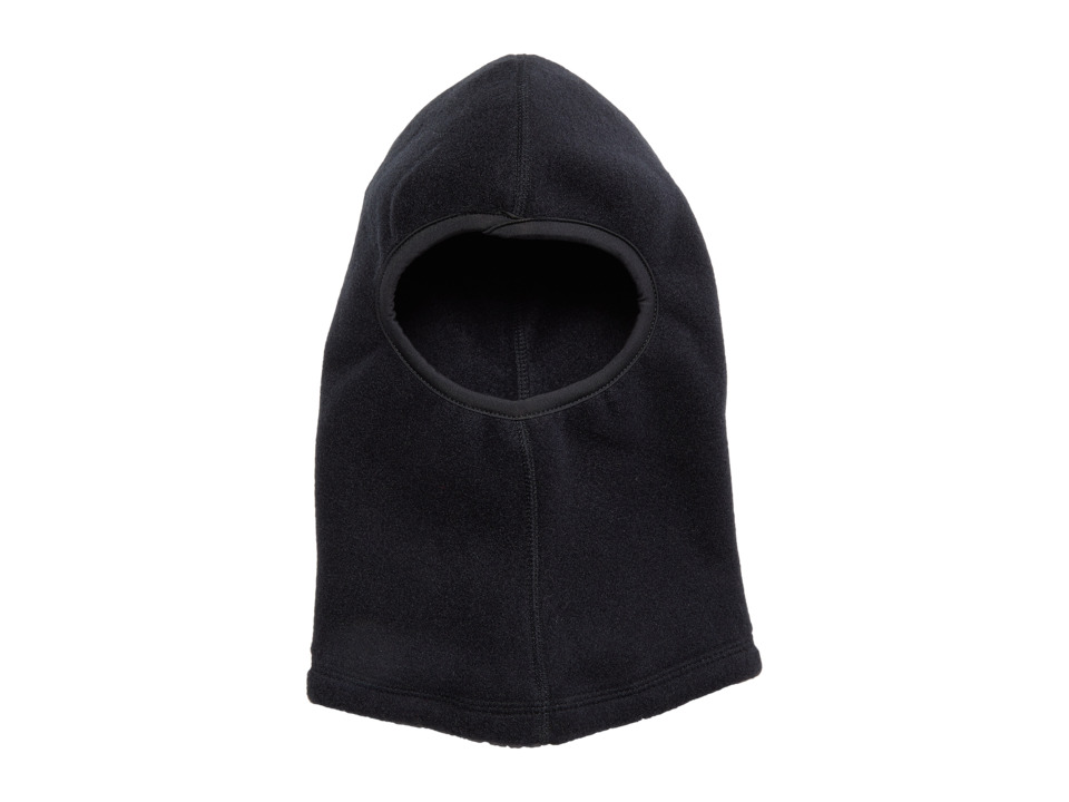 Seirus - Balaclava (Black) Traditional Hats