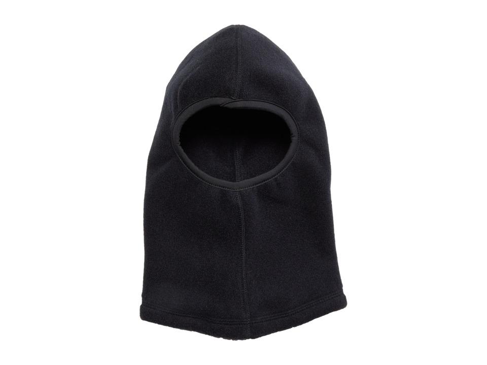 Seirus Balaclava (Black) Traditional Hats