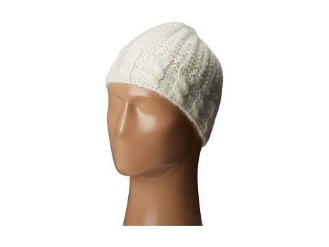 Seirus Squall Hat - Natural