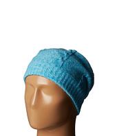 Seirus - Minotaur Hat