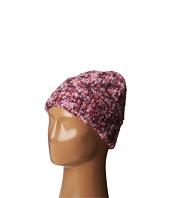 Seirus - Swirl Hat